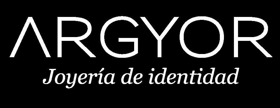 Joyas de identidad y regalos personalizados Argyor