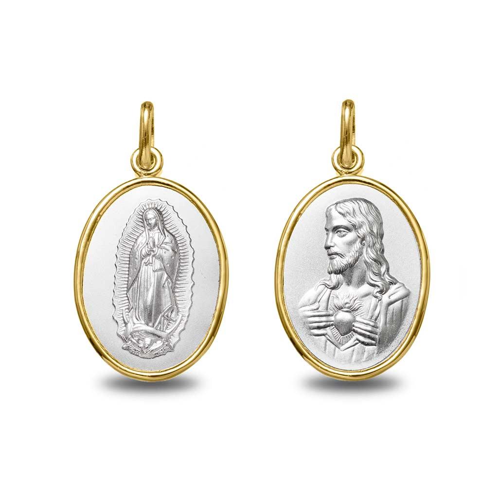 medalla-virgen-guadalupe