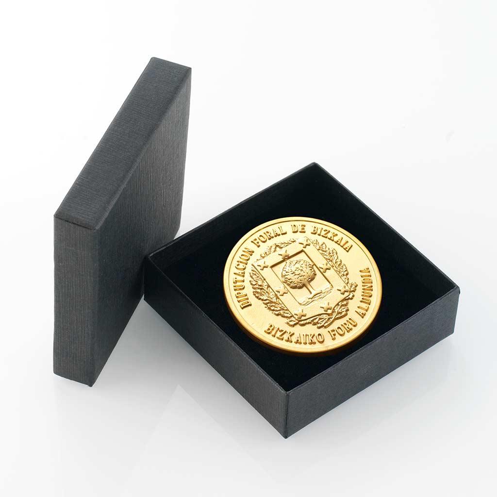 moneda-bizkaia