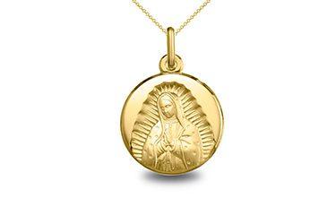 medalla-guadalupe-2