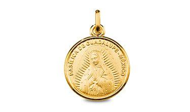 medalla-guadalupe-4