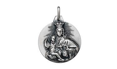 medalla-virgen-6